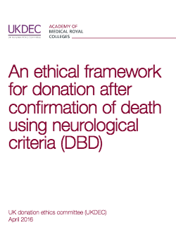 Ethical_framework_donation_after_confirmation_death_using_neurological_criteria