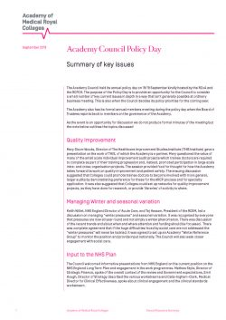 1809_Academy_Executive_Summary_Policy_Day_Page_1